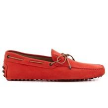 Ανδρικά Παπούτσια Tods