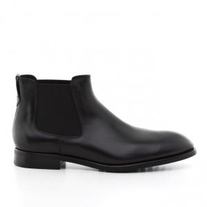 Ανδρικά Παπούτσια Tods-Δέρμα