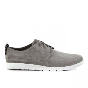 Ανδρικά Παπούτσια Ugg-Δέρμα