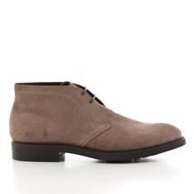 Ανδρικά Παπούτσια W.gibbs-Δέρμα