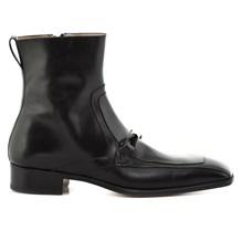 Ανδρικά Παπούτσια Yves Saint