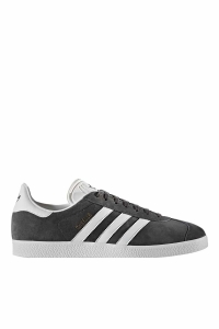 Ανδρικά Sneakers Adidas Originals