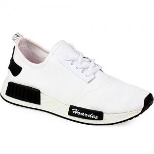 Ανδρικά Sneakers Λευκό
