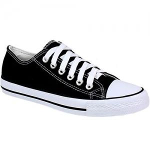 Ανδρικά Sneakers Με Κορδόνια