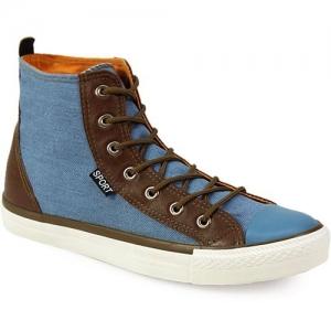 1de35ef89c1 Inshoes Ανδρικά Casual παπούτσια | AllShoes.gr