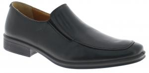 Ανδρικό Παπούτσι Estremoz