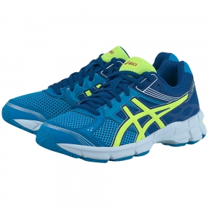 Asics - Asics Gel Pulse 7