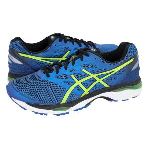 Αθλητικά Παπούτσια Asics Gel-Cumulus
