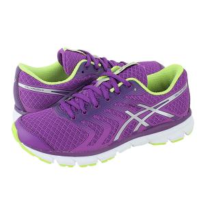 Αθλητικά Παπούτσια Asics Gel