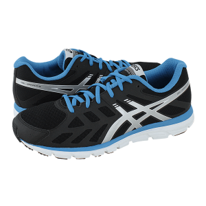 Αθλητικά Παπούτσια Asics Gel-Zaraca