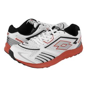 Αθλητικά Παπούτσια Lotto Algans