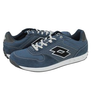 Αθλητικά Παπούτσια Lotto Alton