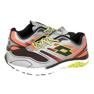 Αθλητικά Παπούτσια Lotto Moonrun