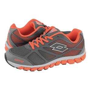 Αθλητικά Παπούτσια Lotto X