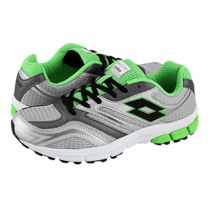 Αθλητικά Παπούτσια Lotto Zenith