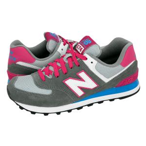 Αθλητικά Παπούτσια New Balance