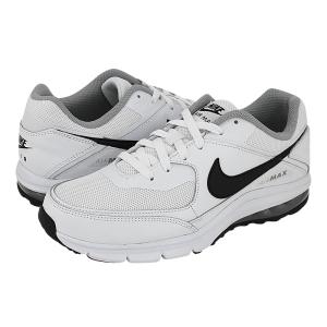 Αθλητικά Παπούτσια Nike Air Max Rebel