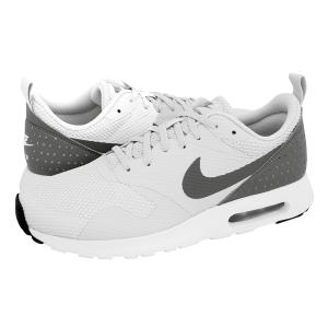 Αθλητικά Παπούτσια Nike Air Max Tavas