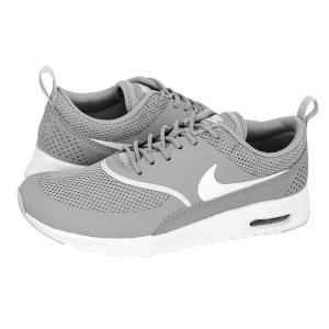 Αθλητικά Παπούτσια Nike Air