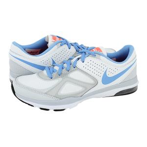 Αθλητικά Παπούτσια Nike Air Sculpt Tr