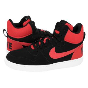 Αθλητικά Παπούτσια Nike Court