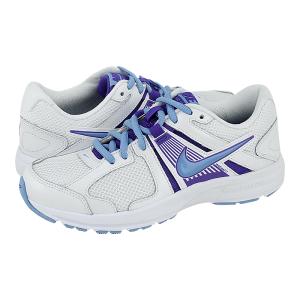 Αθλητικά Παπούτσια Nike Dart