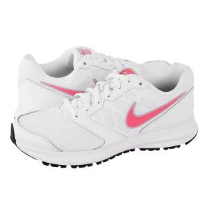 Αθλητικά Παπούτσια Nike Downshifter