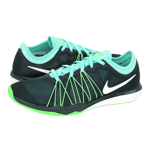 Αθλητικά Παπούτσια Nike Dual