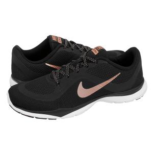 Αθλητικά Παπούτσια Nike Flex