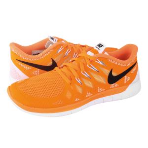 Αθλητικά Παπούτσια Nike Free