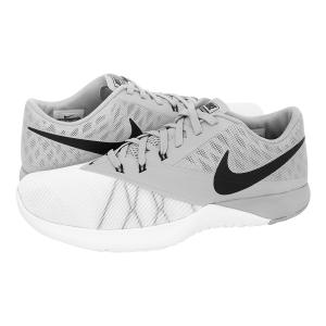 Αθλητικά Παπούτσια Nike Fs