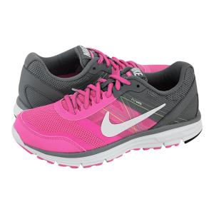 Αθλητικά Παπούτσια Nike Lunar