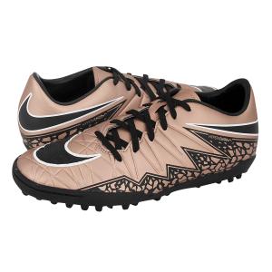 Αθλητικά Παπούτσια Nike Nike