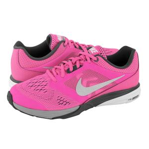 Αθλητικά Παπούτσια Nike Tri