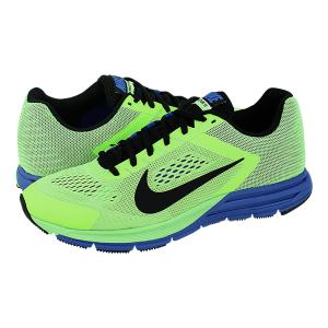 Αθλητικά Παπούτσια Nike Zoom