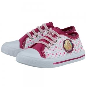 Barbie - Barbie Ba000523 -