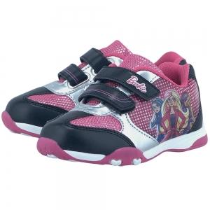 Barbie - Barbie Ba001480 -