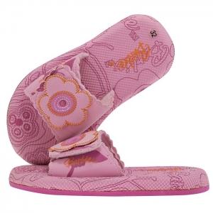 Barbie - Barbie Μοδα29 - Ροζ
