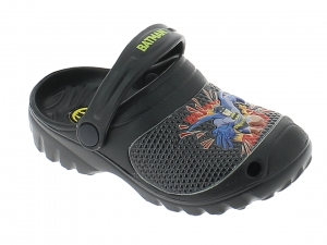 Batman 425740-349850 Black