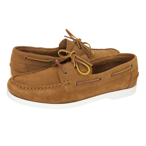 Boat Shoes Chicago Balinge