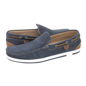Boat Shoes Gk Uomo Beinstein