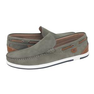 Boat Shoes Gk Uomo Beinstein