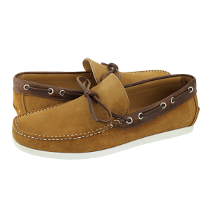 Boat Shoes Gk Uomo Blairs