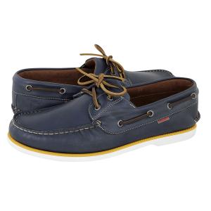 Boat Shoes Kricket Biltoft