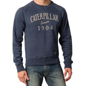 Cat 2910900 Since 1904 Sweatshirt