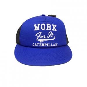 Cat Καπελο 2123857 Blue