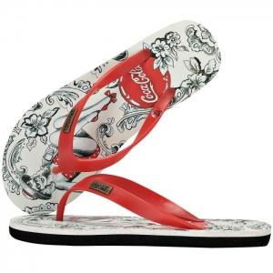 Coca Cola - Coca Cola Cathy_Va.