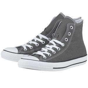Converse - Converse Chuck