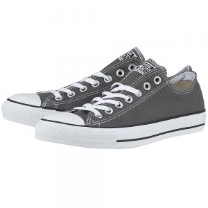 Converse - Converse Chuck Taylor All Star 1J794C-3 - Γκρι Σκουρο
