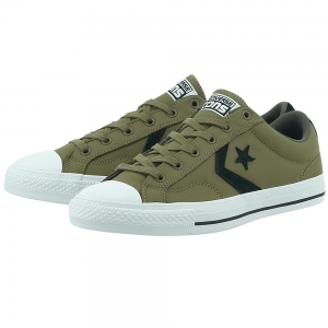 Converse - Converse Star Player